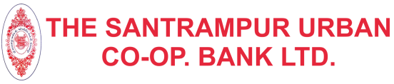 The Santrampur Urban Co-op Bank Ltd.